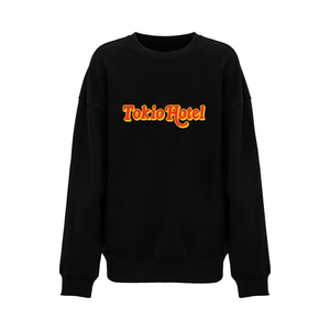 Band Sweater 2020