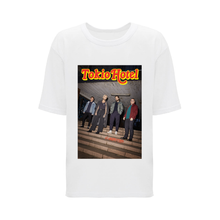 Load image into Gallery viewer, Band T-Shirt 2020