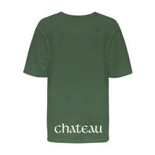 Load image into Gallery viewer, PRE-SALE: CHATEAU T-Shirt