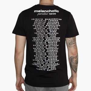 MP2019 Tour T-Shirt
