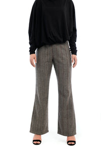 SEABLITE Wool  Pants