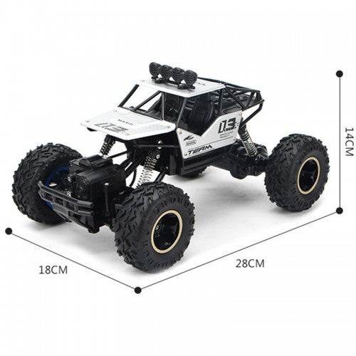 Kids Remote Control Car