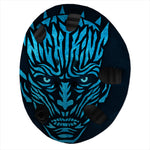 Night King Headgear Wrap
