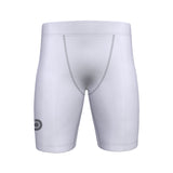 E3 Compression Short