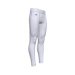 E3 Compression Tights
