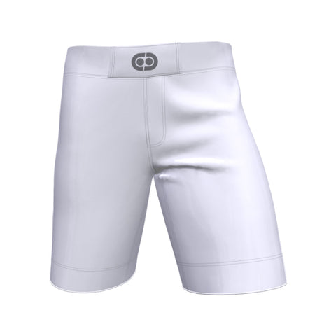E3 Grappling Short