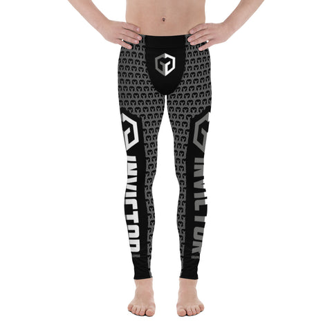 GA Men's Leggings