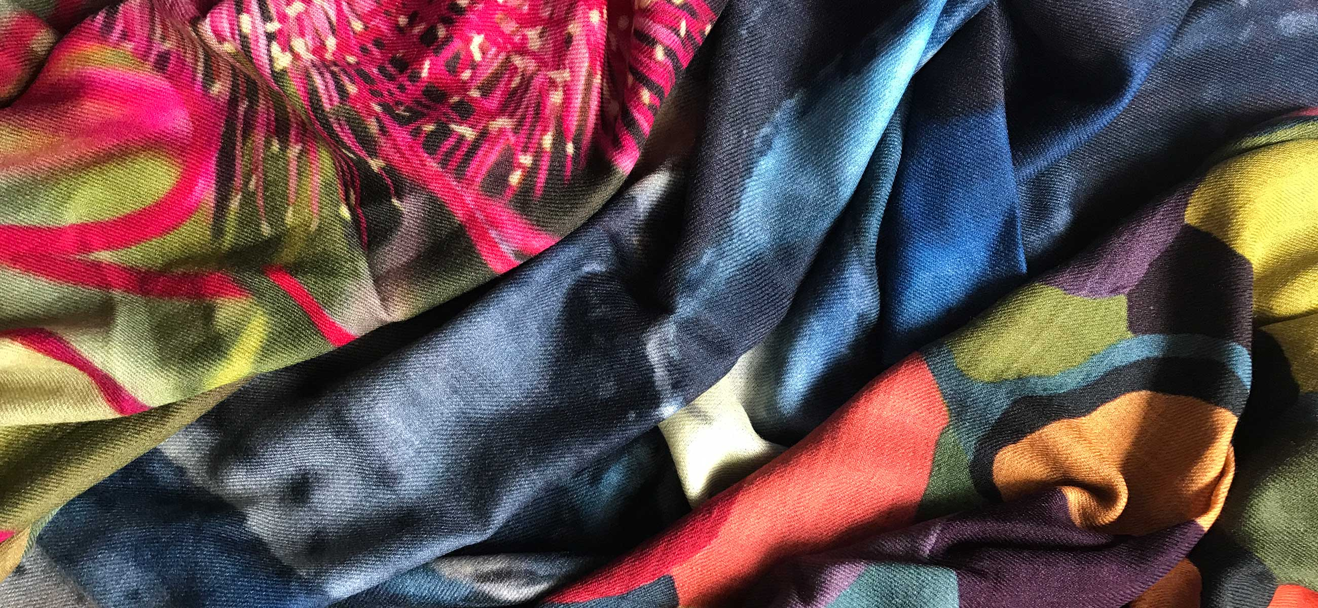 wholesale at Tradition Textiles