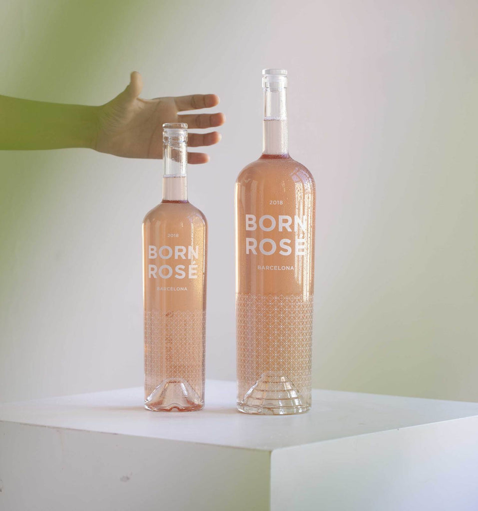The brands that every rosé lover loves