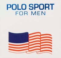 POLO SPORT PERFUME FOR MEN