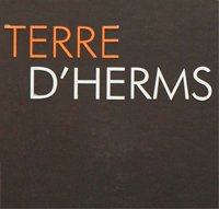 TERRE D'HERMS FOR MEN