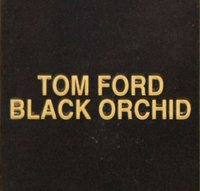 Buy Tom Ford Black Orchid Perfume Online in Australia