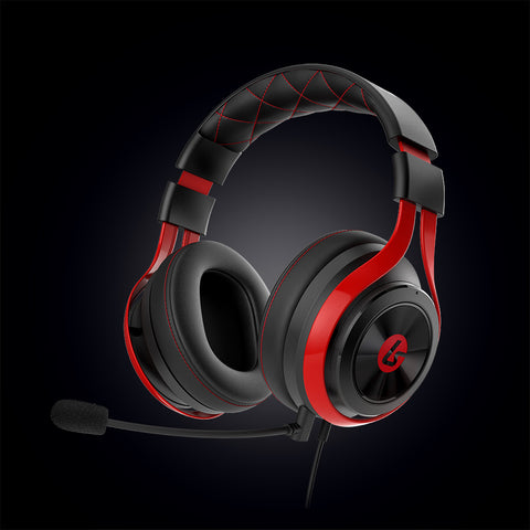 LS25 Esports Headset for PC