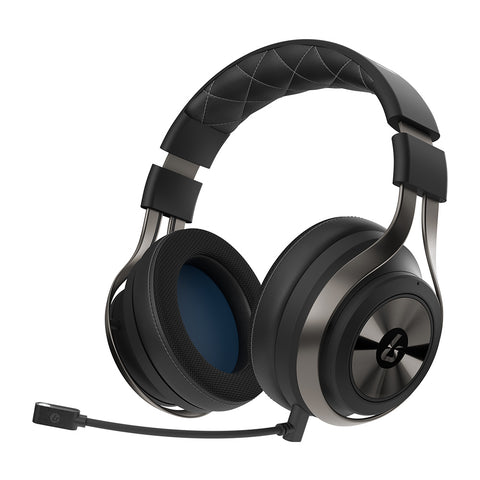 LS41 Wireless Surround Sound Gaming Headset for PS4
