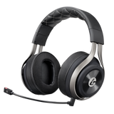 LucidSound LS50X Wireless and Bluetooth Gaming Headset