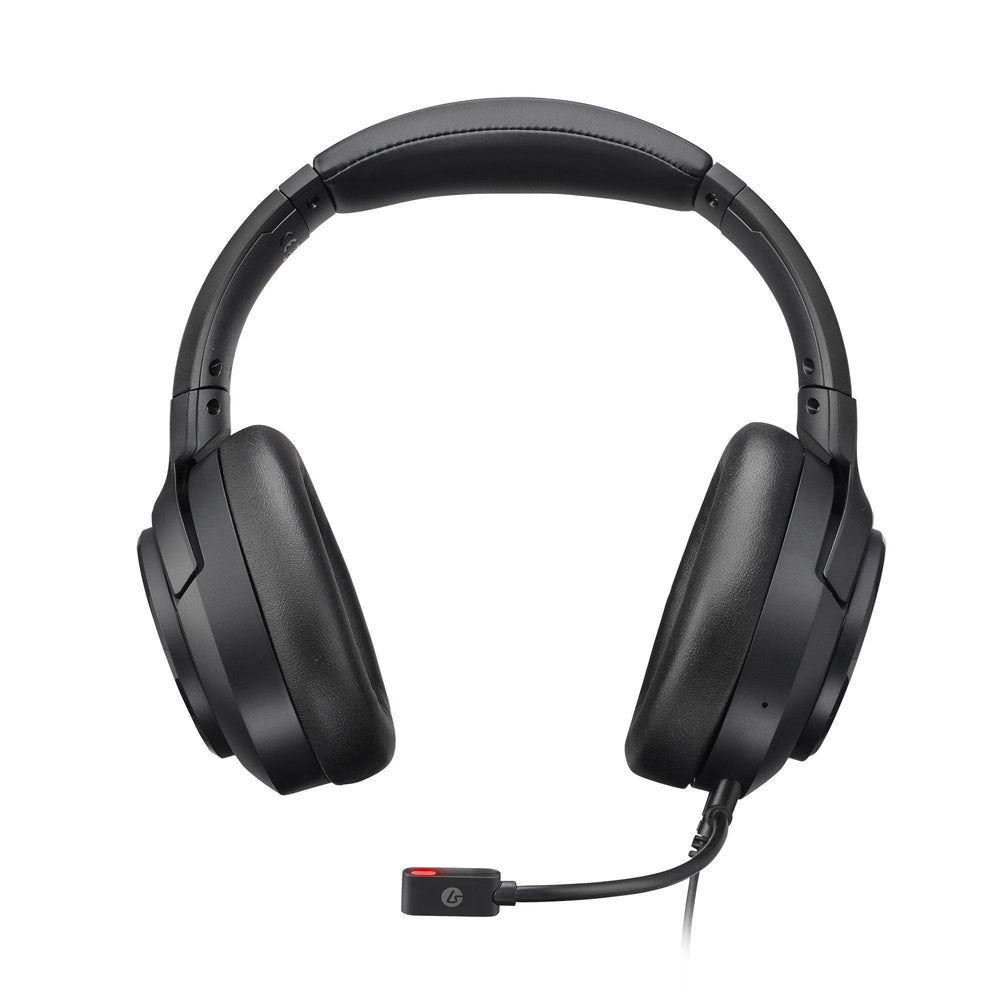 LS10N Advanced Wired Gaming Headset for Switch