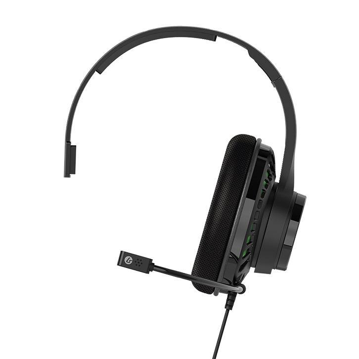 LS1X Premium Chat Headset for Xbox - lucidsound