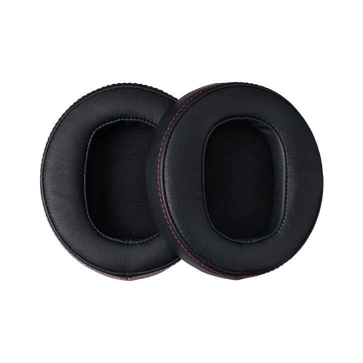 LS25 [Oval Earcup] Earpads
