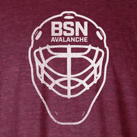 BSN AVALANCHE - DNVR Sports