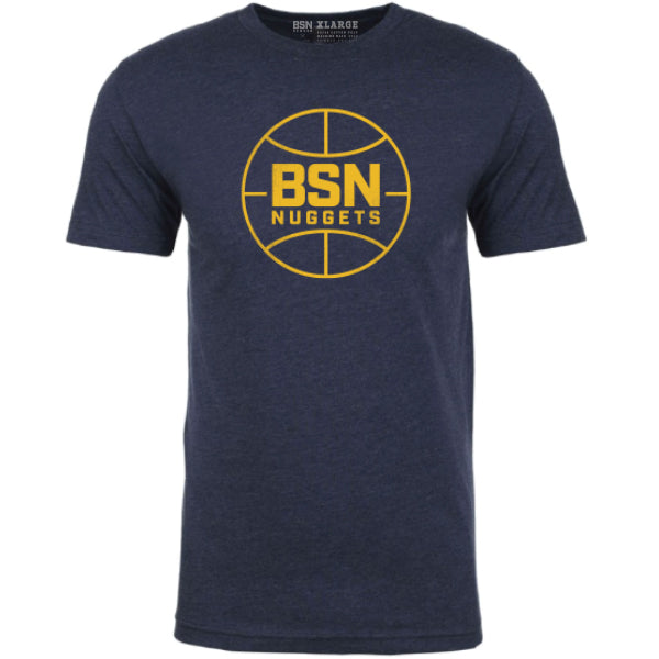 BSN NUGGETS