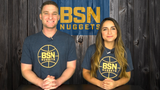 BSN NUGGETS - DNVR Sports