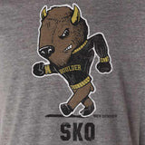 CU Buffs SKO shirt - DNVR Sports