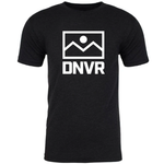 DNVR Flag Stack - DNVR Locker
