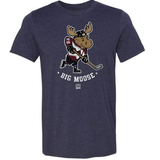 "Mikko ""The Big Moose"" shirt - DNVR Sports"