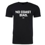 NO COAST BIAS. - DNVR Locker