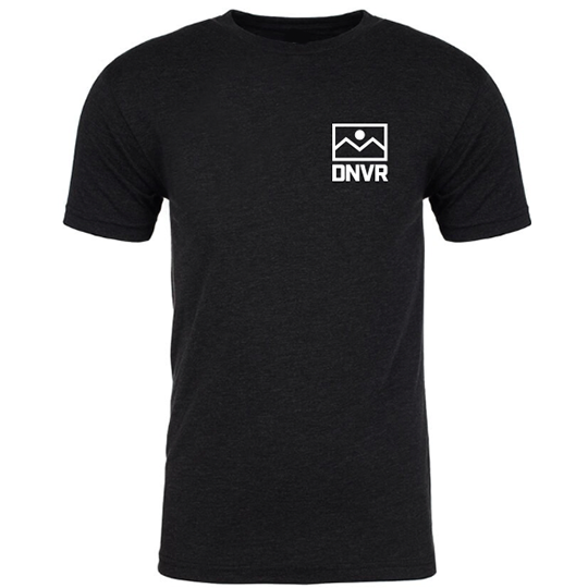 DNVR Pocket Flag Stack - DNVR Locker