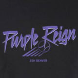 Rockies Purple Reign - DNVR Locker
