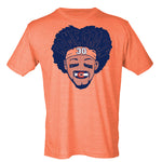PHILLIP LINDSAY HOMEGROWN shirt - DNVR Sports