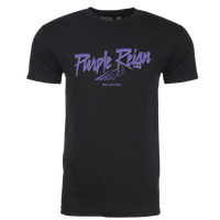 Rockies Purple Reign Shirt