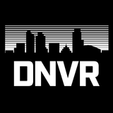 DNVR Skyline - DNVR Locker