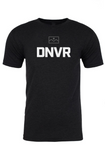 DNVR Spellout Shirt - DNVR Sports