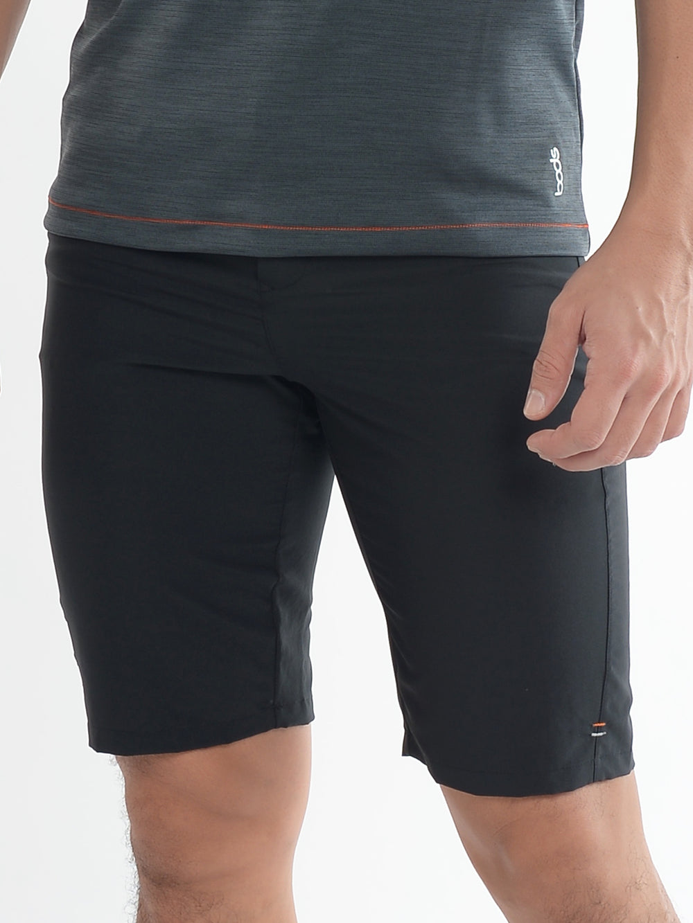 Commuter Shorts