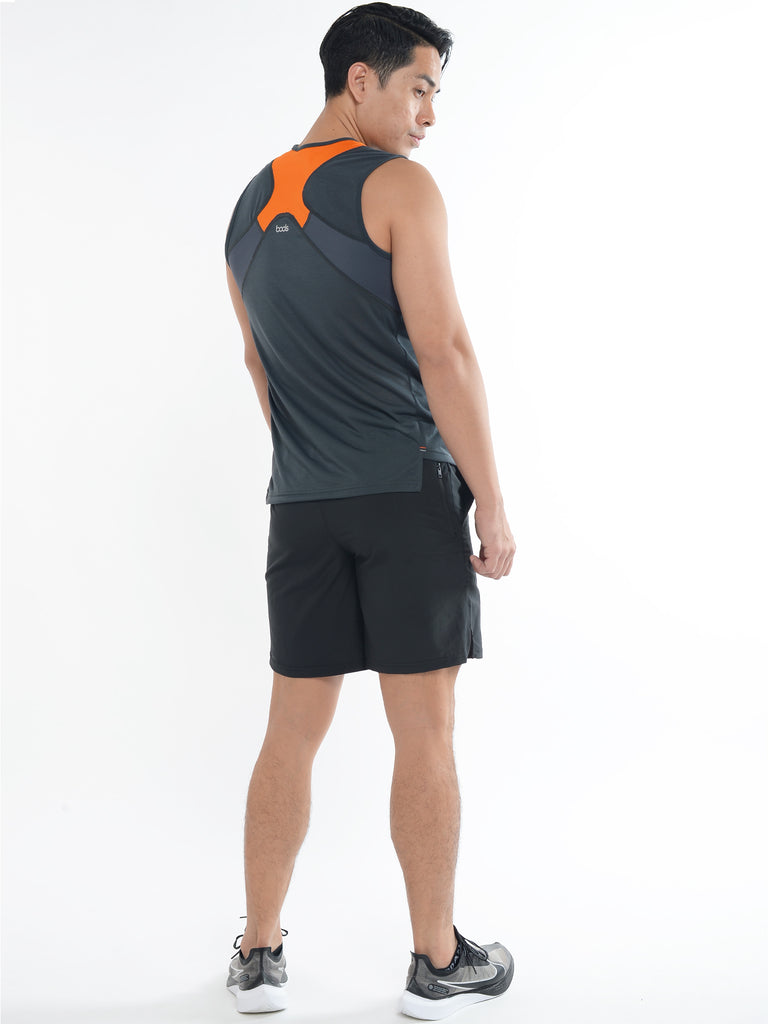 Movement Shorts