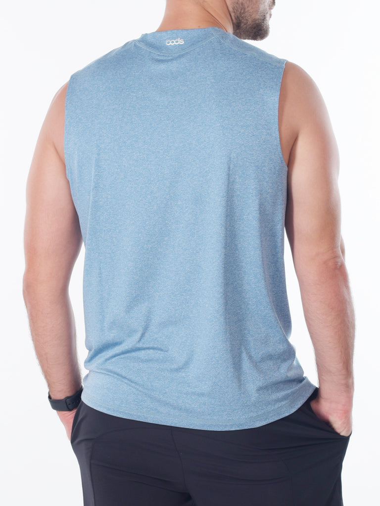 Active Muscle Tee