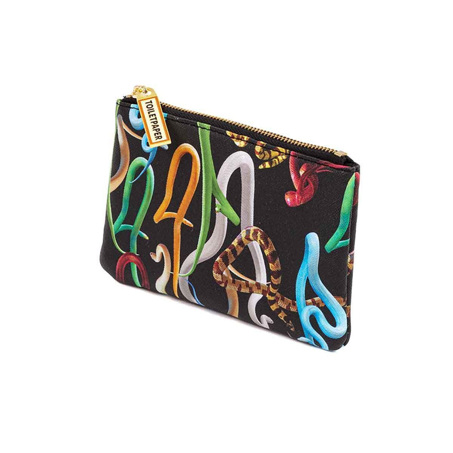 Case Snakes Accessories seletti