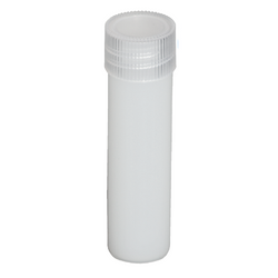 40400-empty-tubes-with-screw-cap-5ml-per-1000-pieces