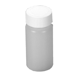 25 ml tubes with screw cap (1000 pieces)