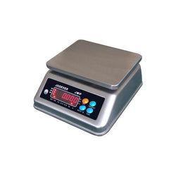 Jadever - JWP-6 - Waterproof scale