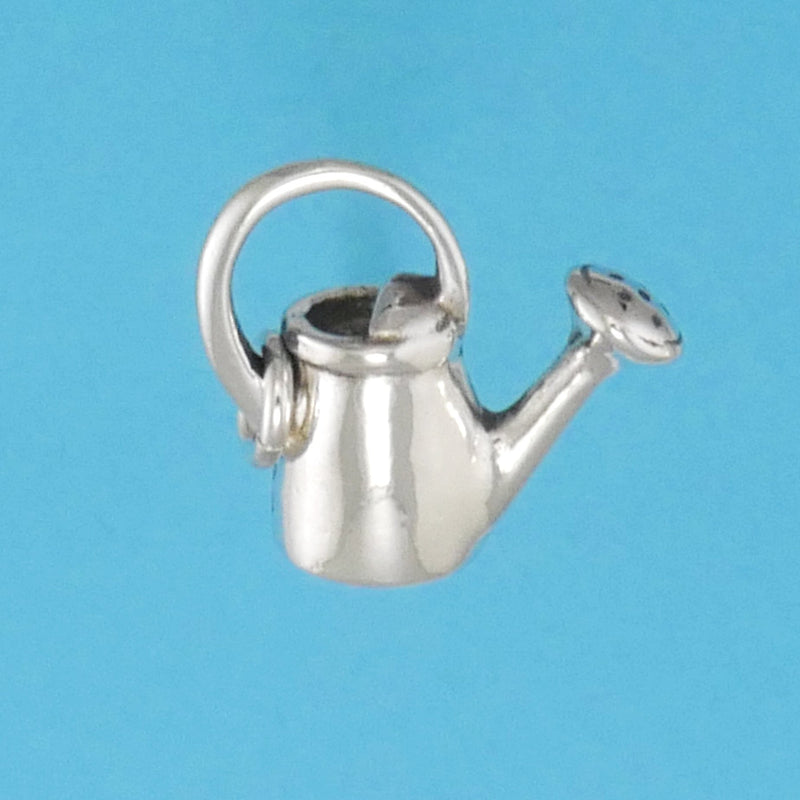 Watering Can Charm - Charmworks