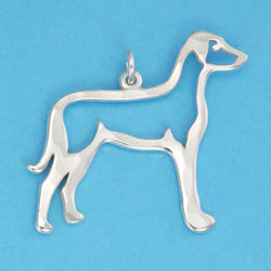 Great Dane Charm - Charmworks