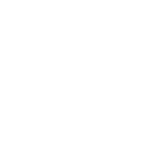 Stay Lifted Industries, Inc.