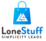 Lone Stuff Coupons and Promo Code