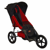 Adaptive Star Axiom Improv Push Chair AI2N