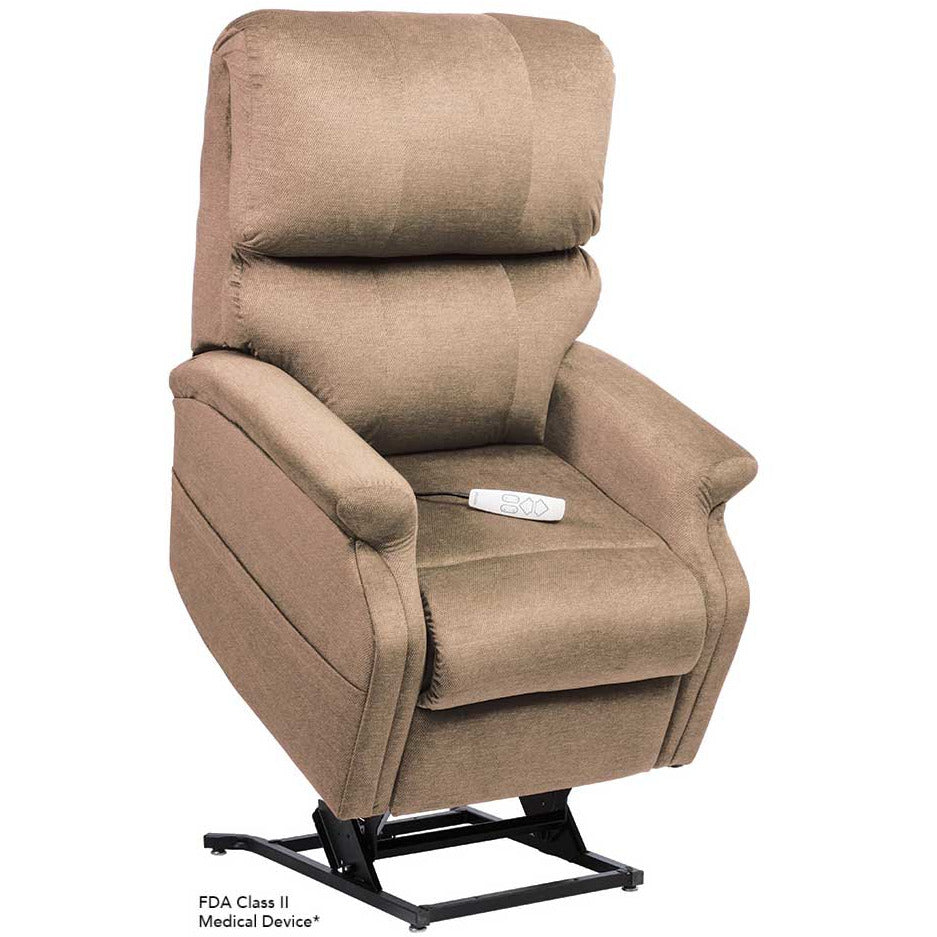 AmeriGlide Pride Lift Chair LC-525IS