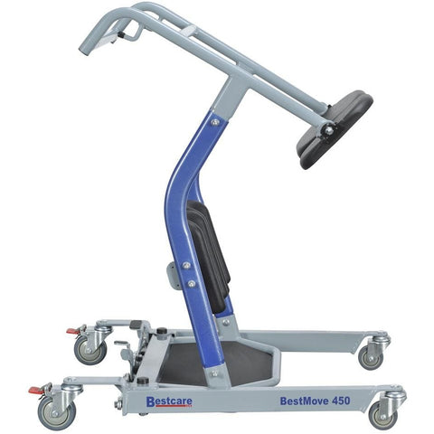 BestCare BestMove 450 Standing Transfer Aid STA450