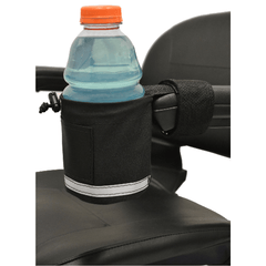 Image of EWheels Cup Holder Accessory